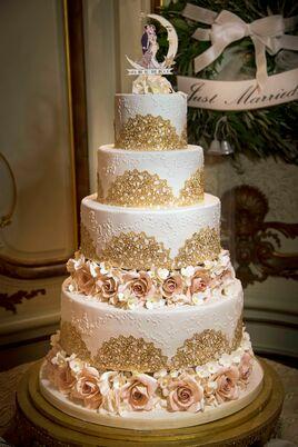 Cakes In Teaneck Nj