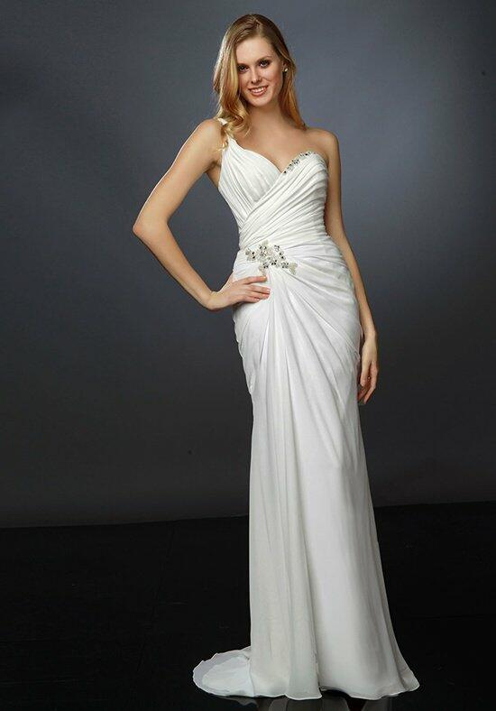 Impression Destiny 11663 Wedding Dress photo
