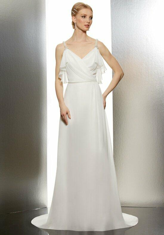 Moonlight Tango T599 Wedding Dress photo