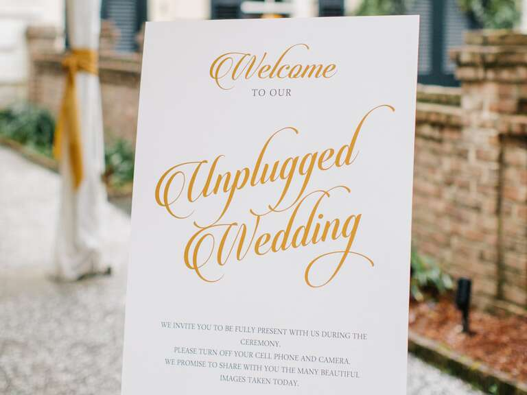The Knot Ultimate Wedding Planner amp Organizer binder