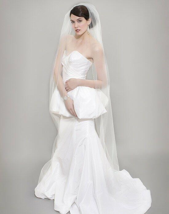Laura Jayne Candyce  Veil Wedding Veils photo