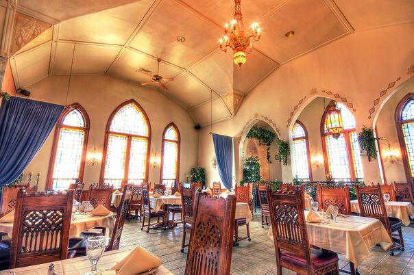 Wedding Reception Venues Near Janesville Wi In Madison The Knot