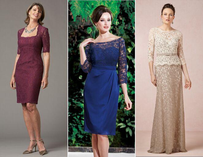 Bridesmaid Party Fashion