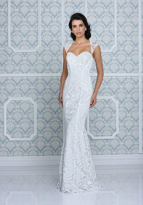 Impression Destiny 11707 Wedding Dress photo