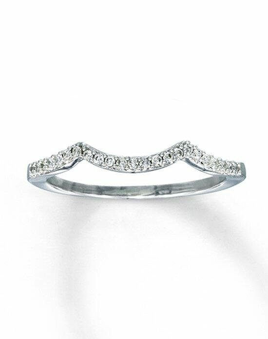 Kay Jewelers 80623921 Wedding Ring photo