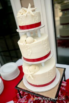 wedding cake bakeries in san diego ca the knot