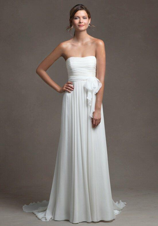 Jenny Yoo Collection Rowan 1105B Wedding Dress photo