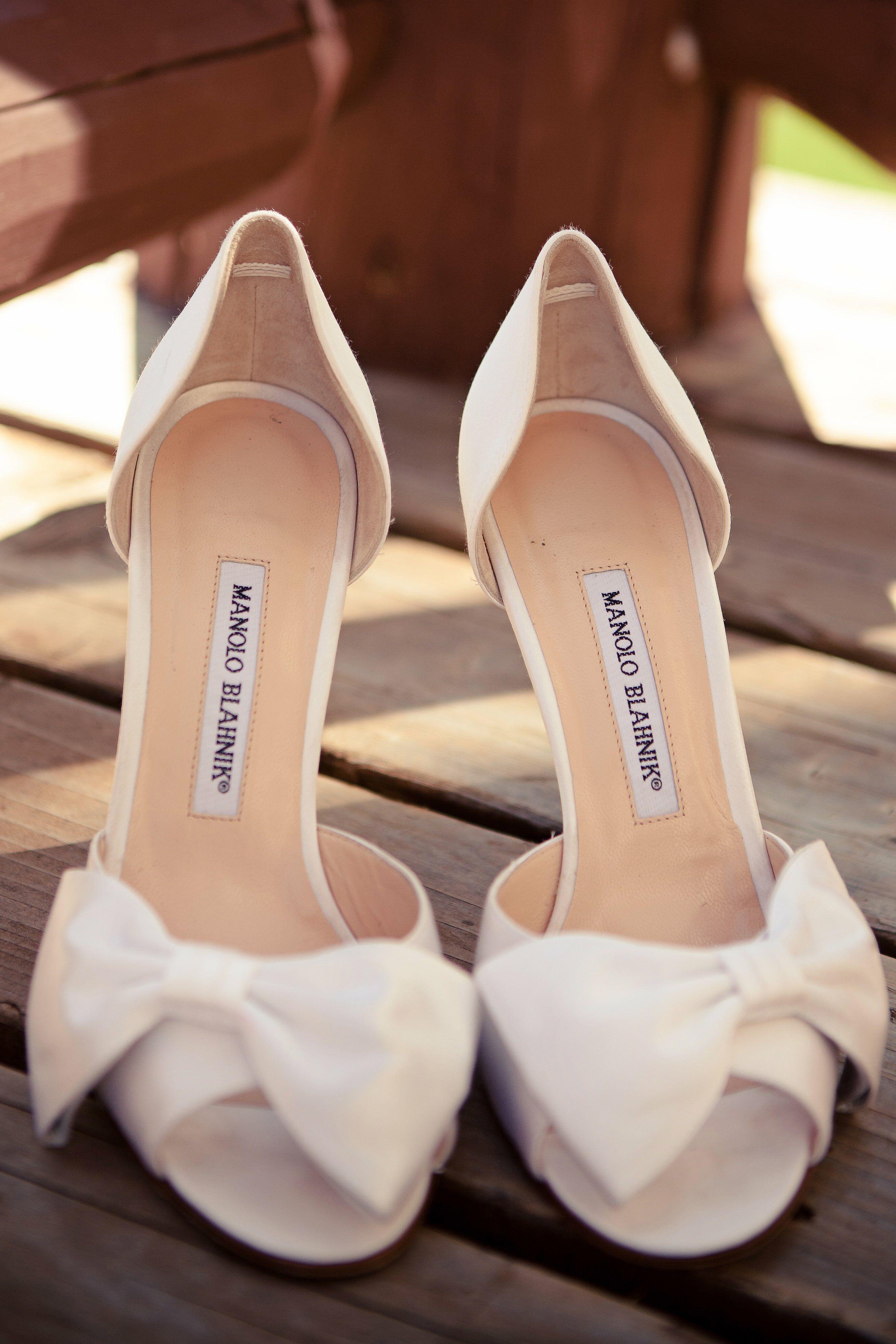 buy manolo blahnik bridal shoes