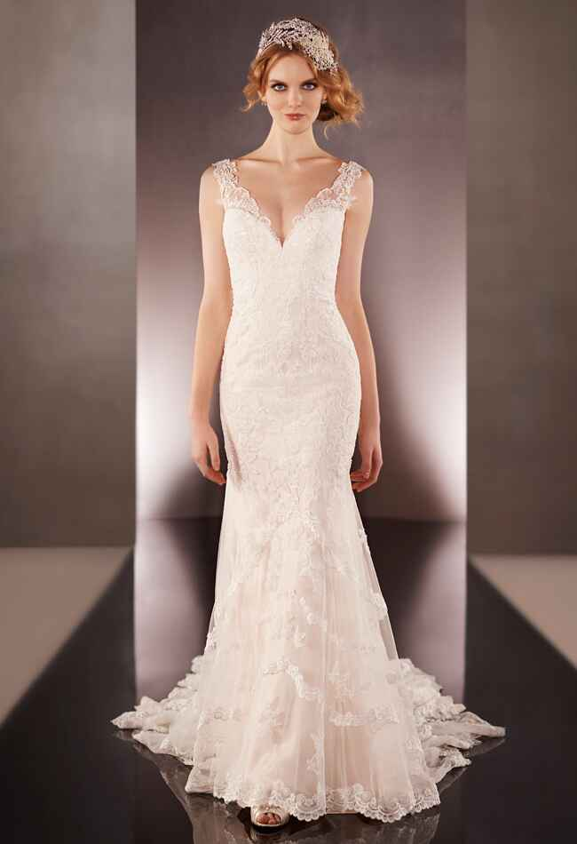 essence wedding dresses essence of australia martina liana wedding dresses fall 2015 3932