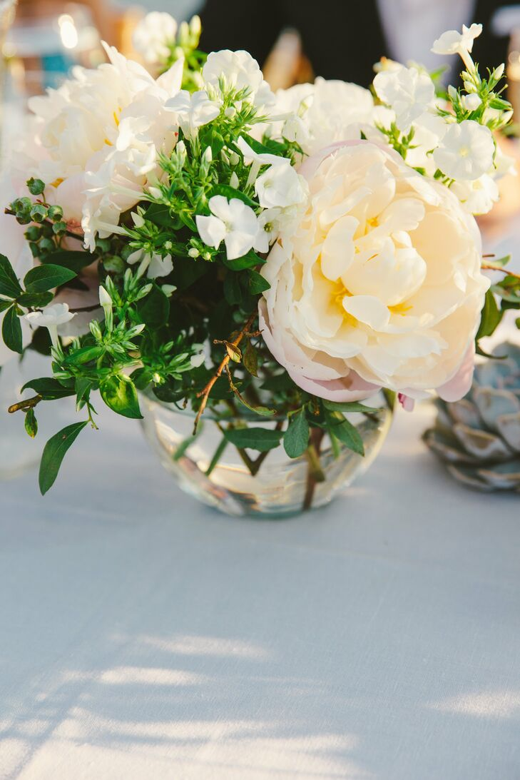 Small floral centerpieces for Floral arrangements for wedding reception centerpieces