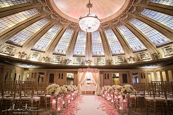 wedding venues in seattle wa the knot