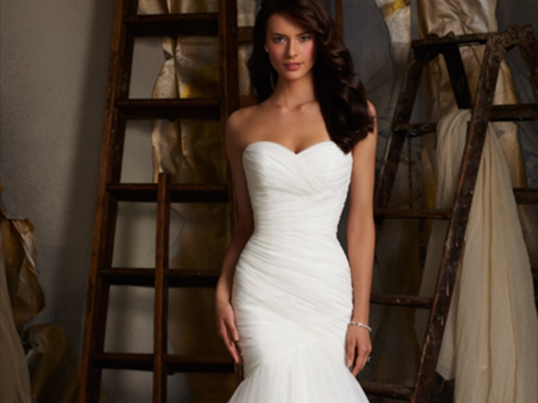 Wedding dresses iowa city ia