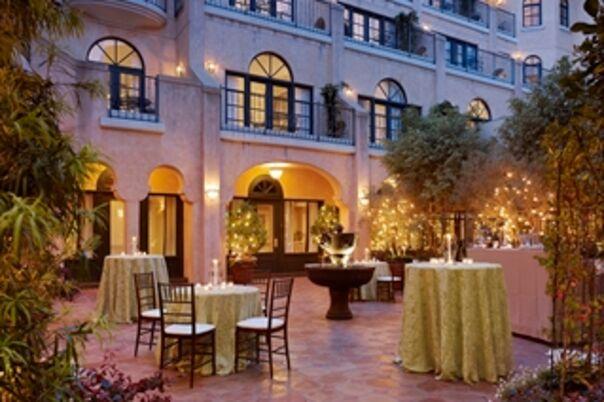 wedding reception venues in san francisco ca the knot