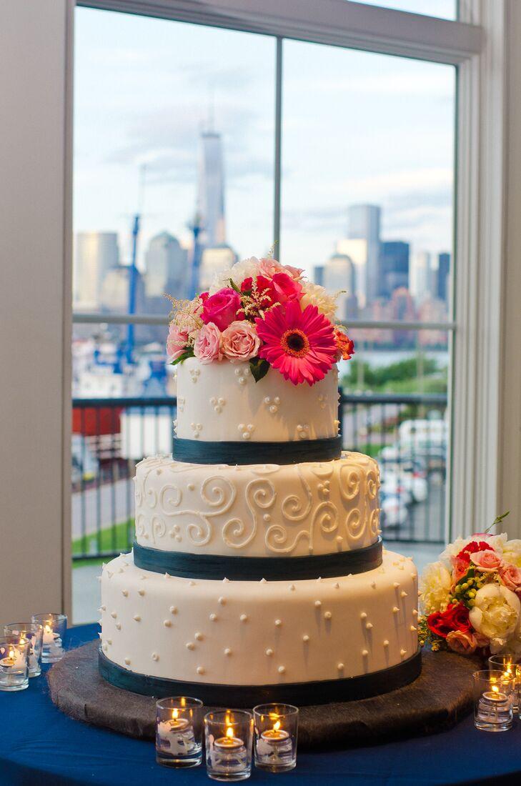 Image Result For Blue Dress For Wedding Guest