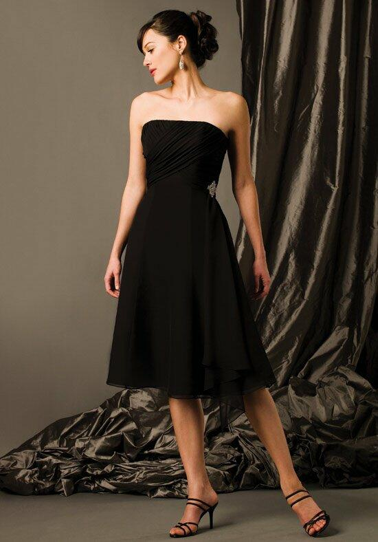 Saison Blanche Bridesmaids BB1000 Bridesmaid Dress photo