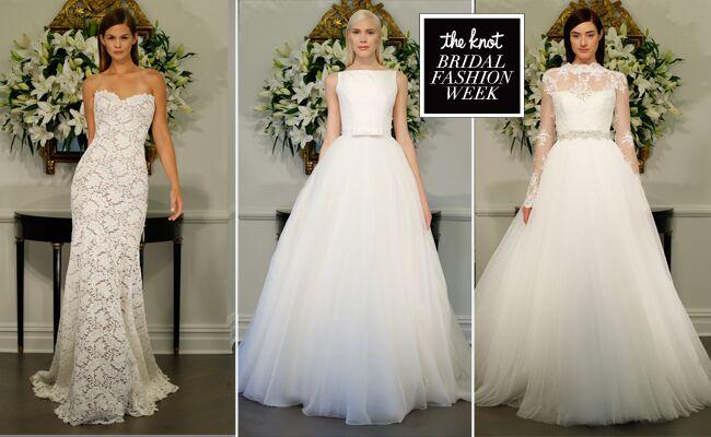 Grace Kelly Wedding Dress.Legends Romona Keveza Wedding Dresses Channel Grace Kelly For Fall 2015