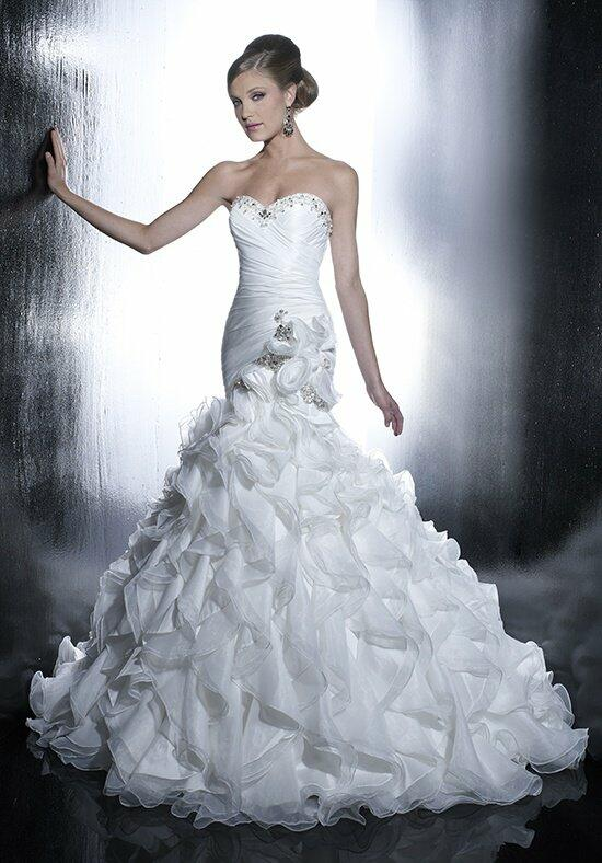 Christina Wu 15513 Wedding Dress photo