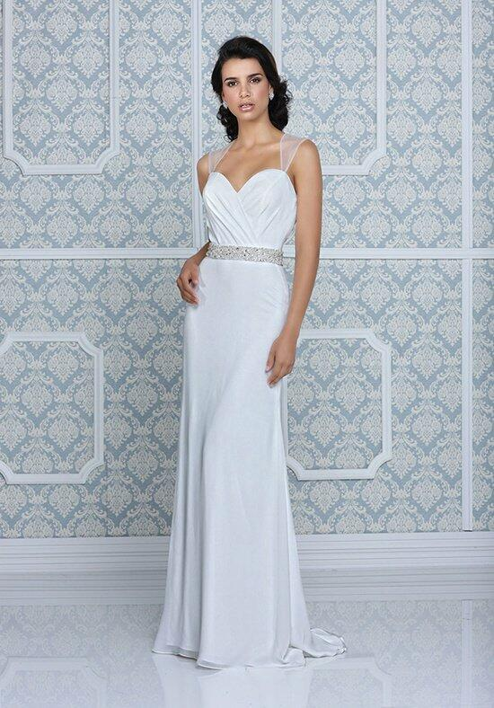 Impression Destiny 11712 Wedding Dress photo