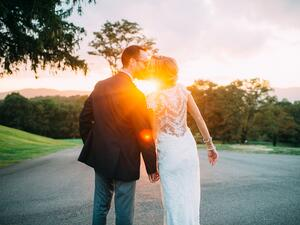 How to Get a Marriage License The Knot