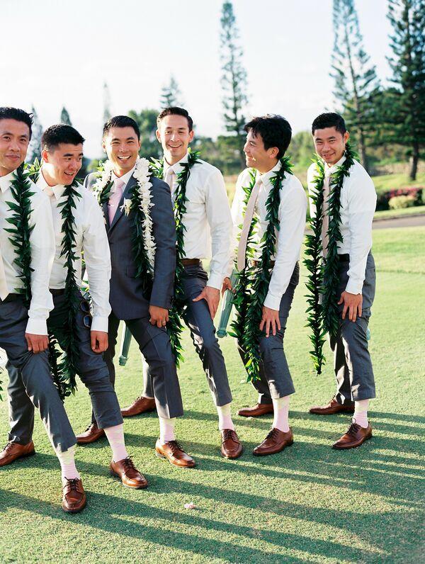 Escorts in kapalua hawaii