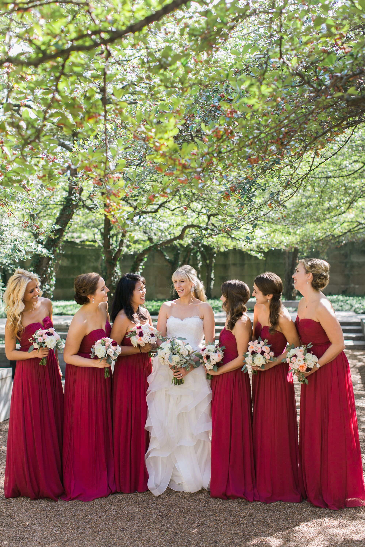 42c396b14e3a Raspberry J. Crew Bridesmaid Dresses