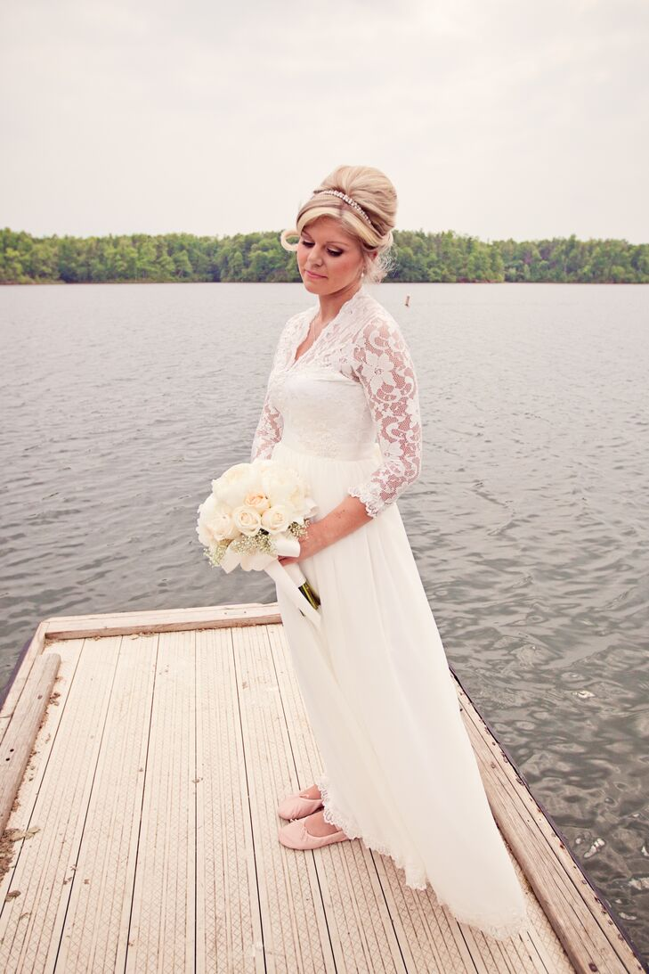 A classic waterfront wedding at 425 downtown in springfield missouri 1ad82822 124d 11e4 843f 22000aa61a3ers 729 ombrellifo Image collections