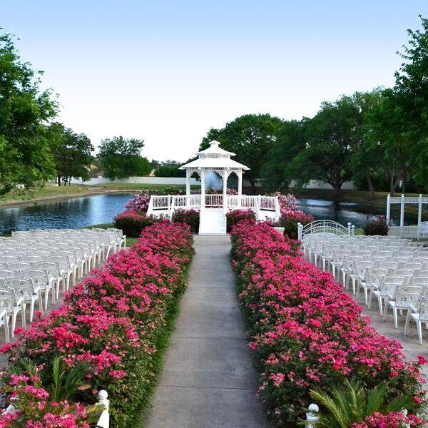 Nakayshions Wedding Amp Event Center Cedar Hill Tx