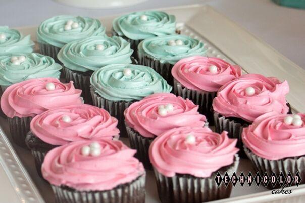 Gluten Free Cakes In Winchester Va