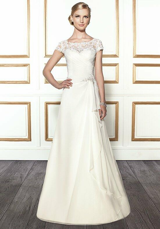 Moonlight Tango T683 Wedding Dress photo