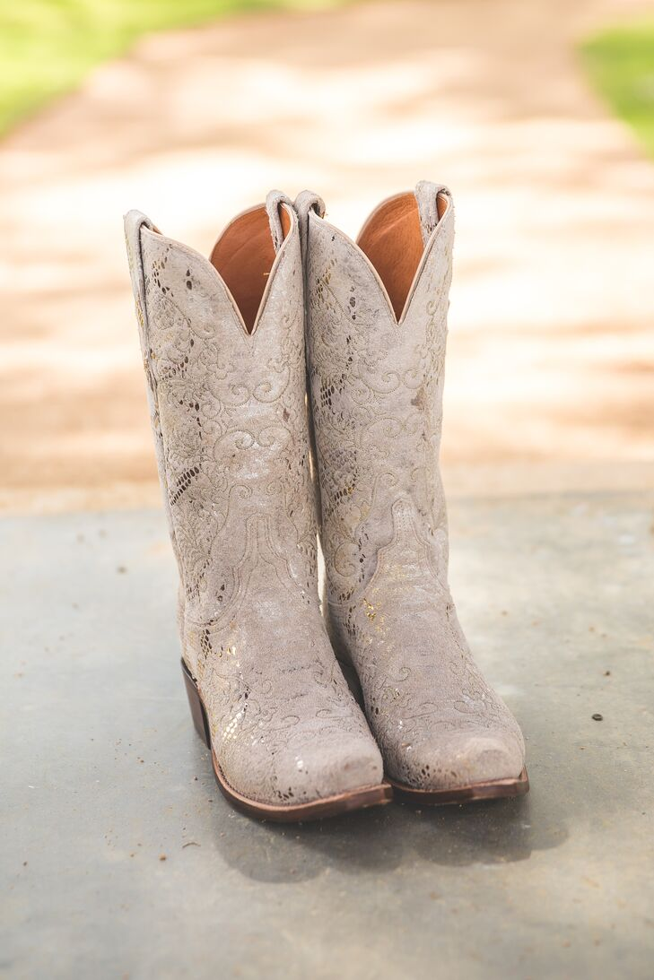 Image Result For Personalized Cowboy Boots