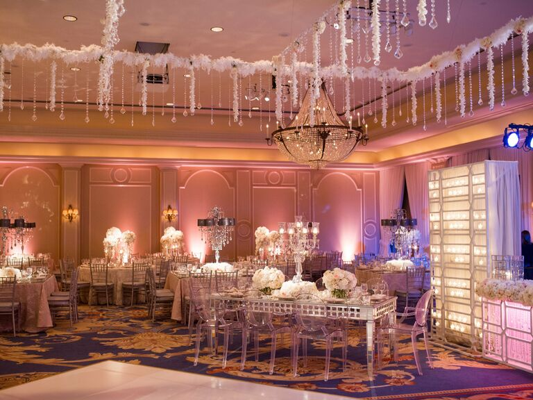 Wedding Planners in Houston