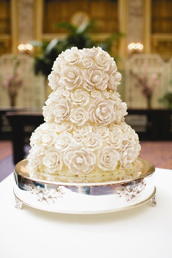 best wedding cakes in san francisco a commodore cruises wedding in san francisco california 11626