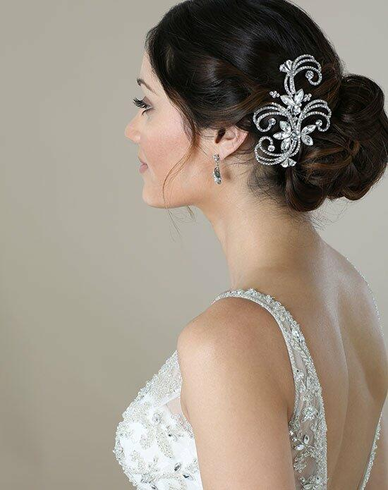 Bel Aire Bridal 6587 Wedding  photo