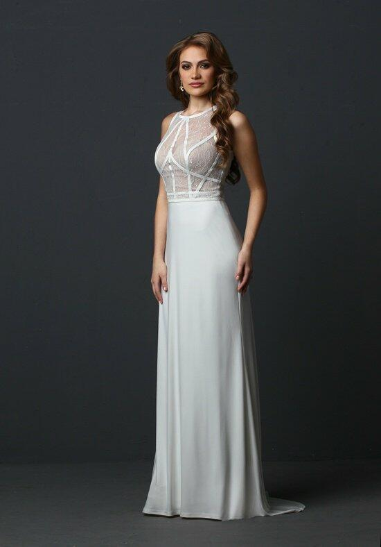 Impression Destiny 11771 Wedding Dress photo