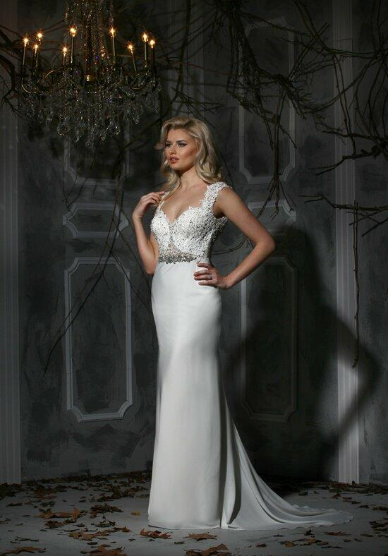 Impression Bridal 10341 Wedding Dress photo
