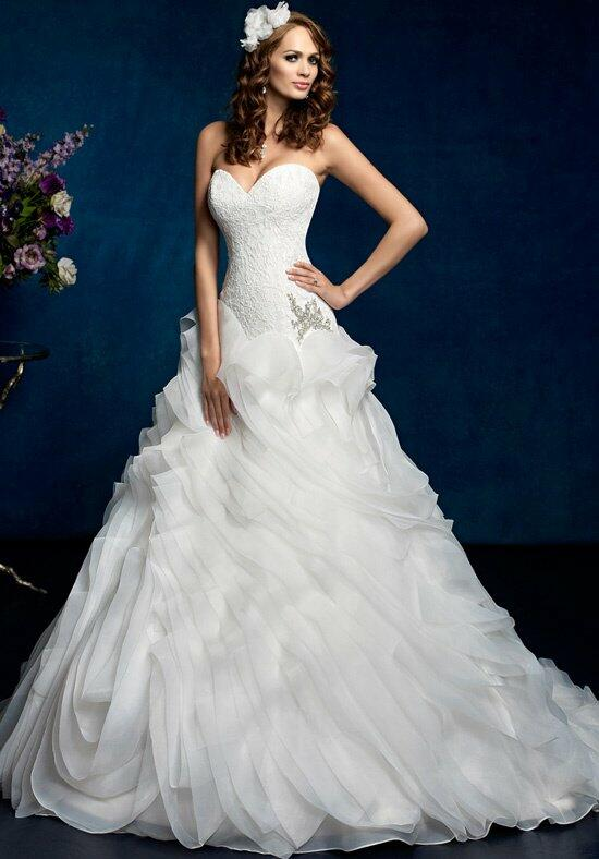 KITTYCHEN VALERIE, K1332 Wedding Dress photo