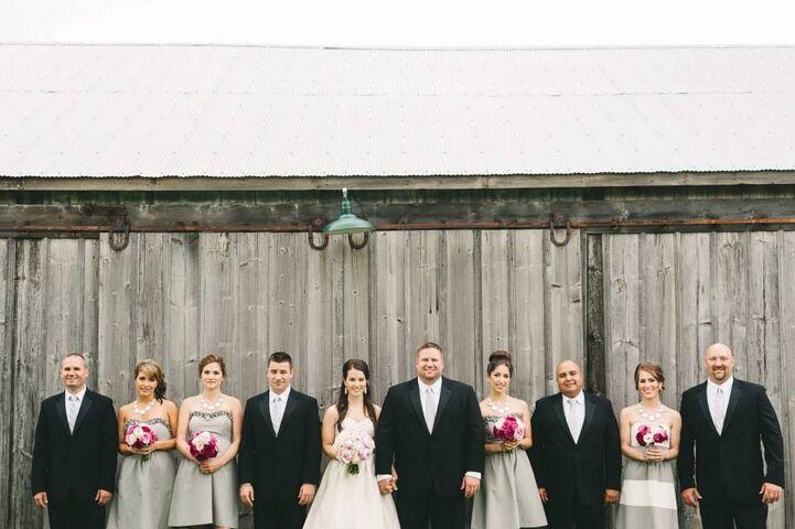 Wedding Dress Preservation Chicago Il 33