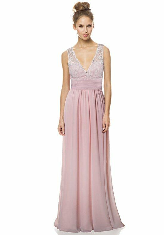 Bari Jay Bridesmaids 1466 Bridesmaid Dress photo
