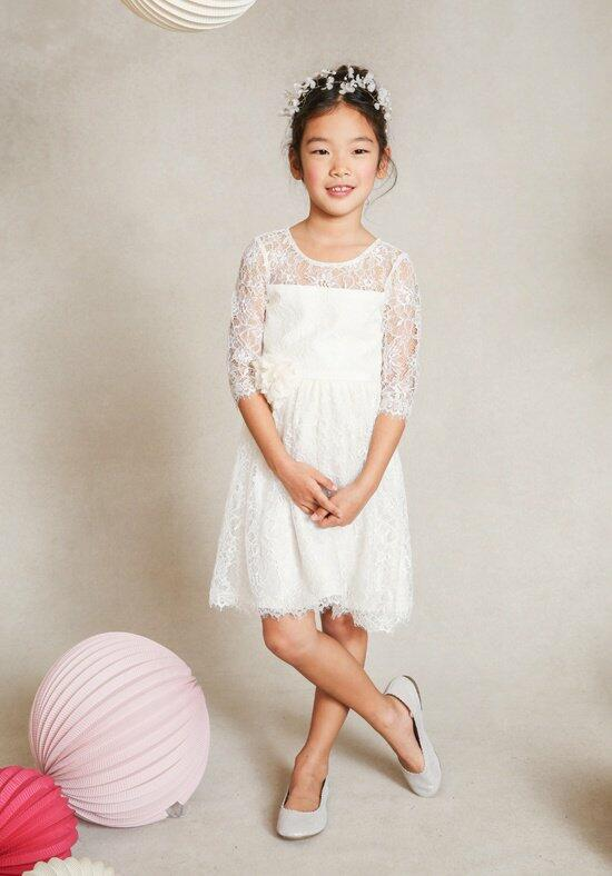 Jenny Yoo Collection (Maids) Annie 15611 Bridesmaid Dress photo