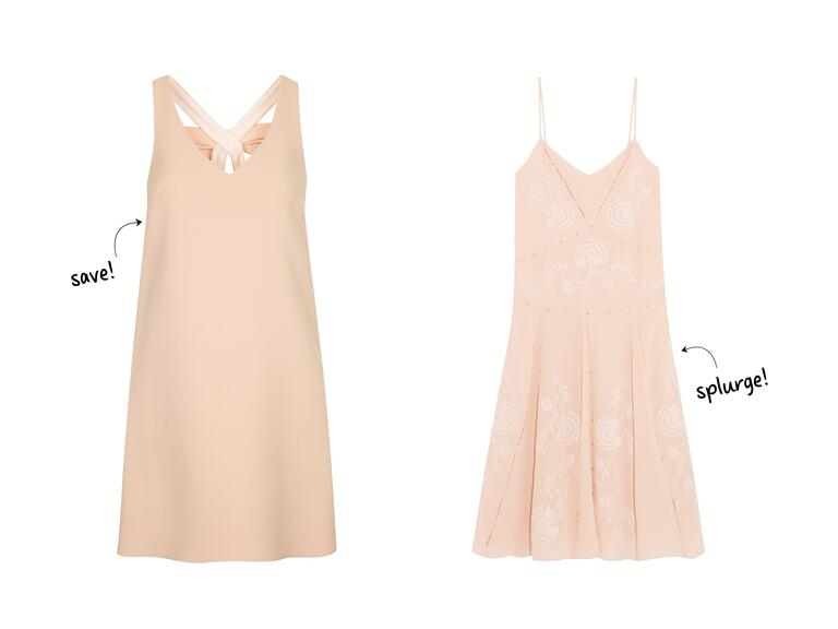 Amazing Bridal Shower Outfits for Every Budget