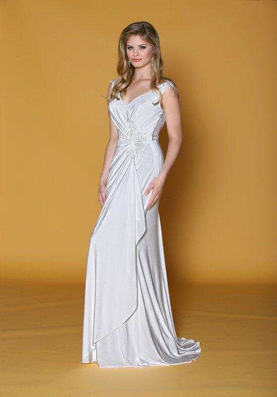 Impression Destiny 11736 Wedding Dress photo