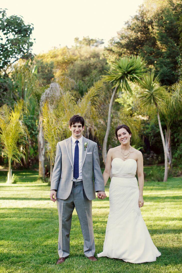 Eleanor john in carmel by the sea ca for Carmel by the sea wedding