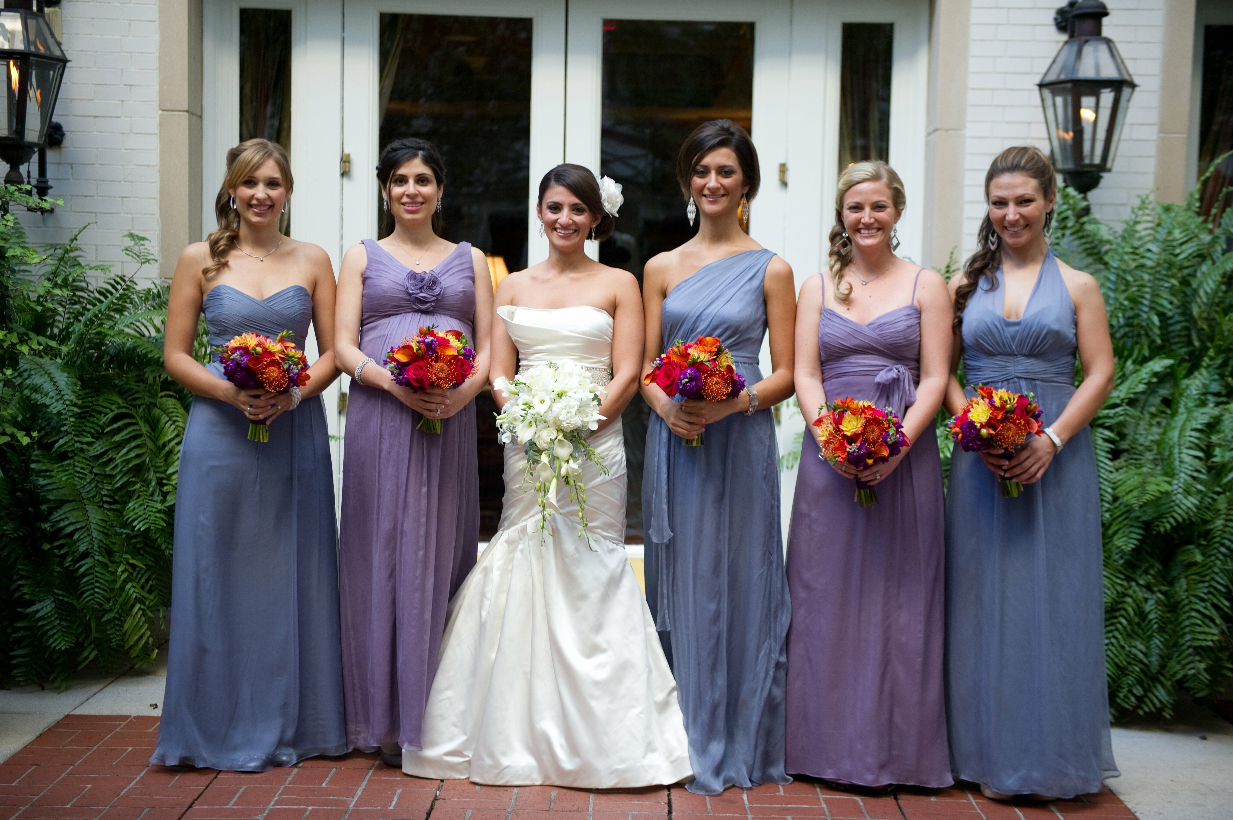 A multicultural wedding in new orleans la 1d68b696 466a a865 fc5d a82c4517e6e7rs 729 ombrellifo Gallery