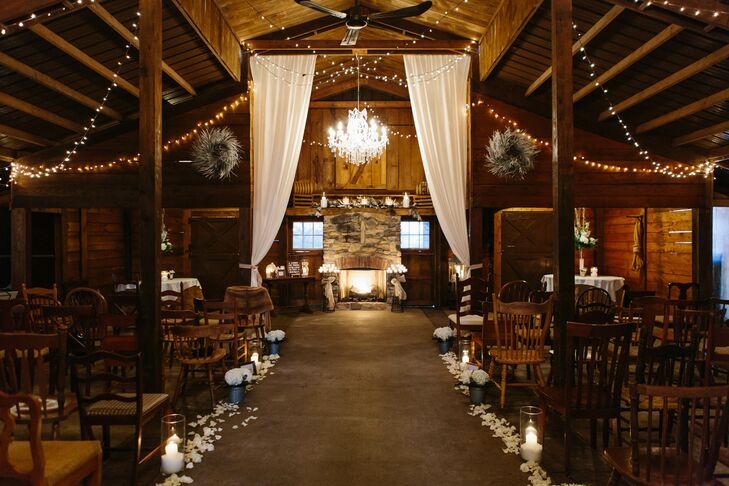 Georgia barn wedding venue junglespirit Gallery