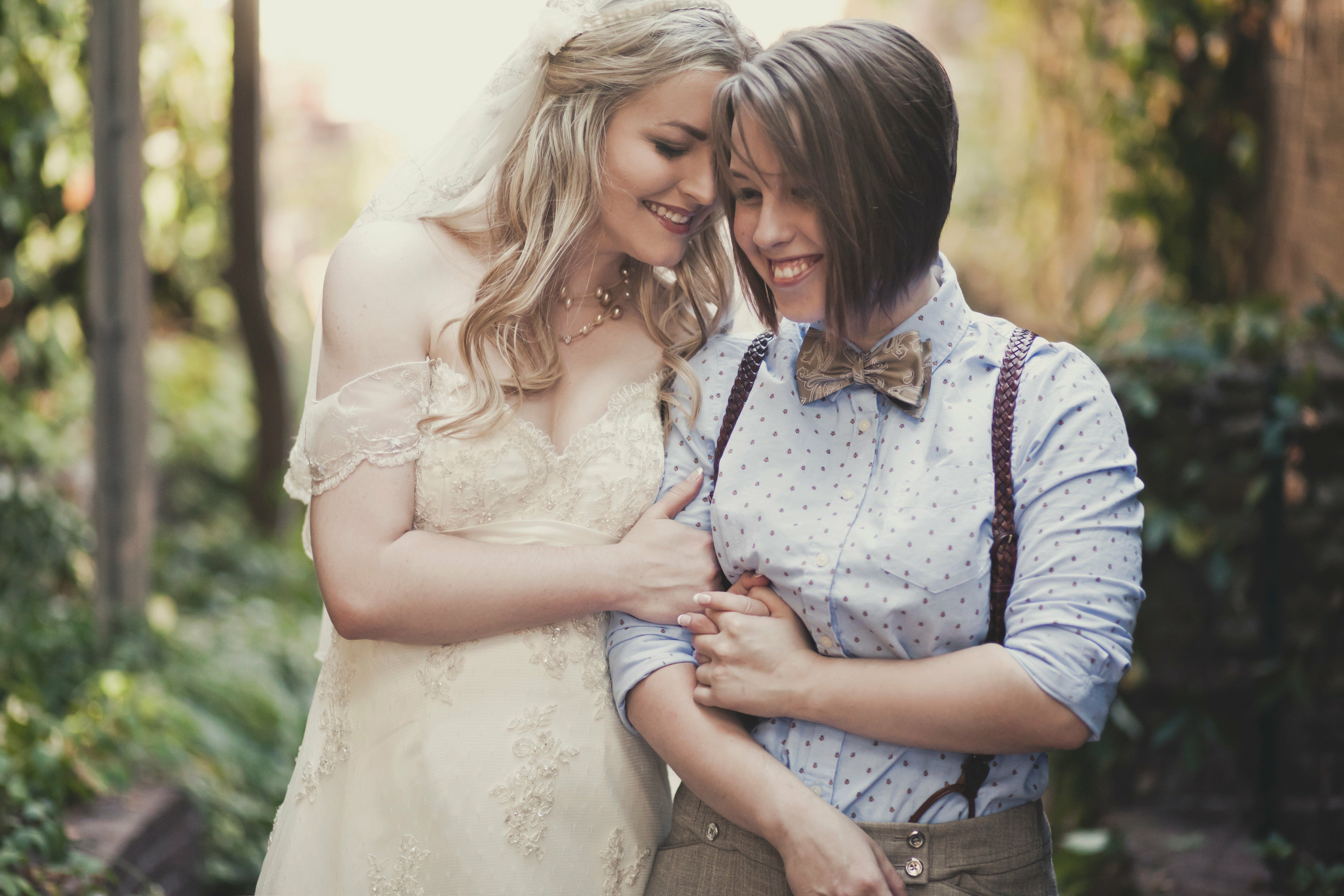A Garden Room Wedding In Fayetteville, Arkansas-8446
