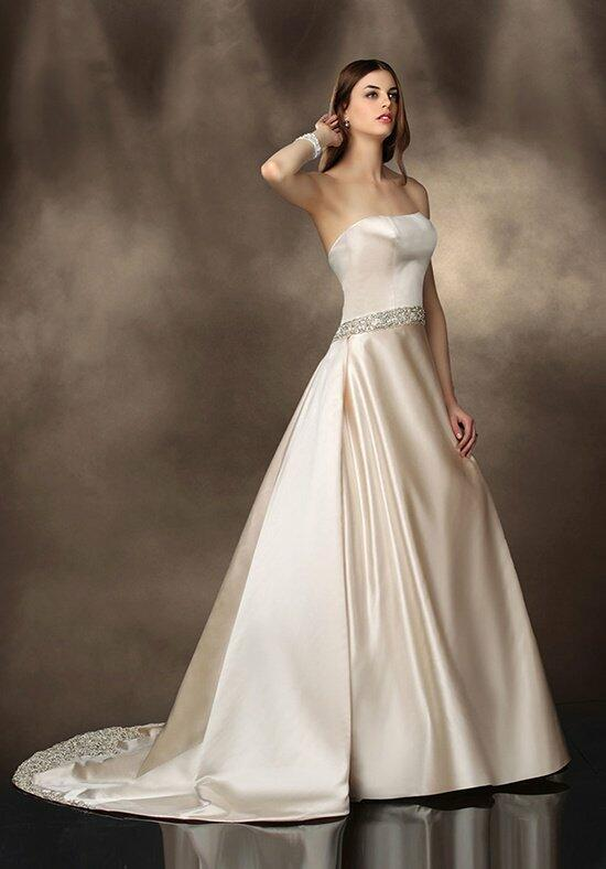 Impression Bridal 10188 Wedding Dress photo