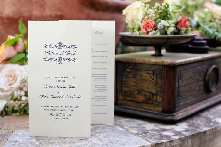 A Shabby Chic Vintage Wedding At Star Hill Ranch In