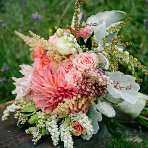 1000 Images About Wedding Flowers On Pinterest Blue Bouquet Weddings And