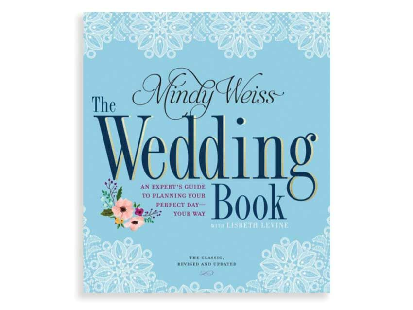 10 best wedding planning books of 2018 junglespirit Choice Image
