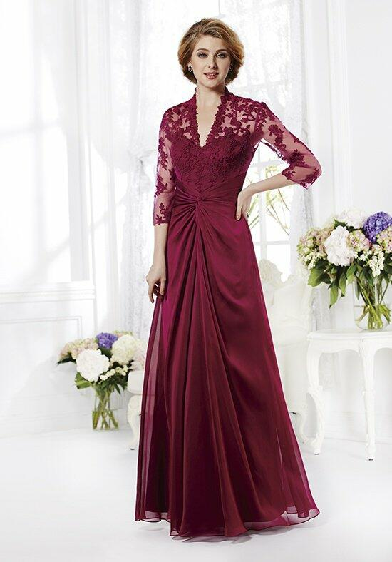 Jade J165007 Mother Of The Bride Dress photo